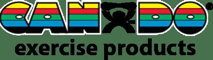 CANDO EXERCISE PRODUCTS bandas elásticas