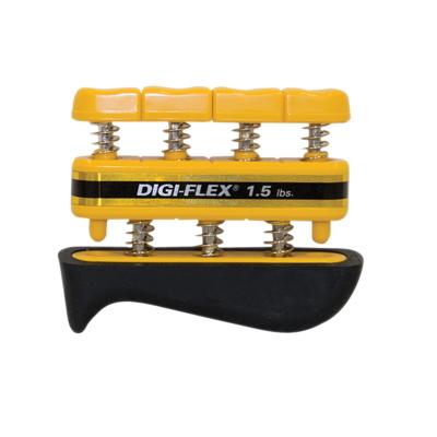 Digiflex ejercitador de dedos y mano