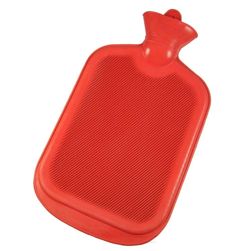 642bf8b62 Bolsa para agua caliente - CI Prestige