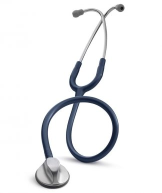 Fonendoscopio Littmann Veterinario 1392 Navy Blue