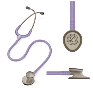 Fonendoscopio Littmann Lightweight
