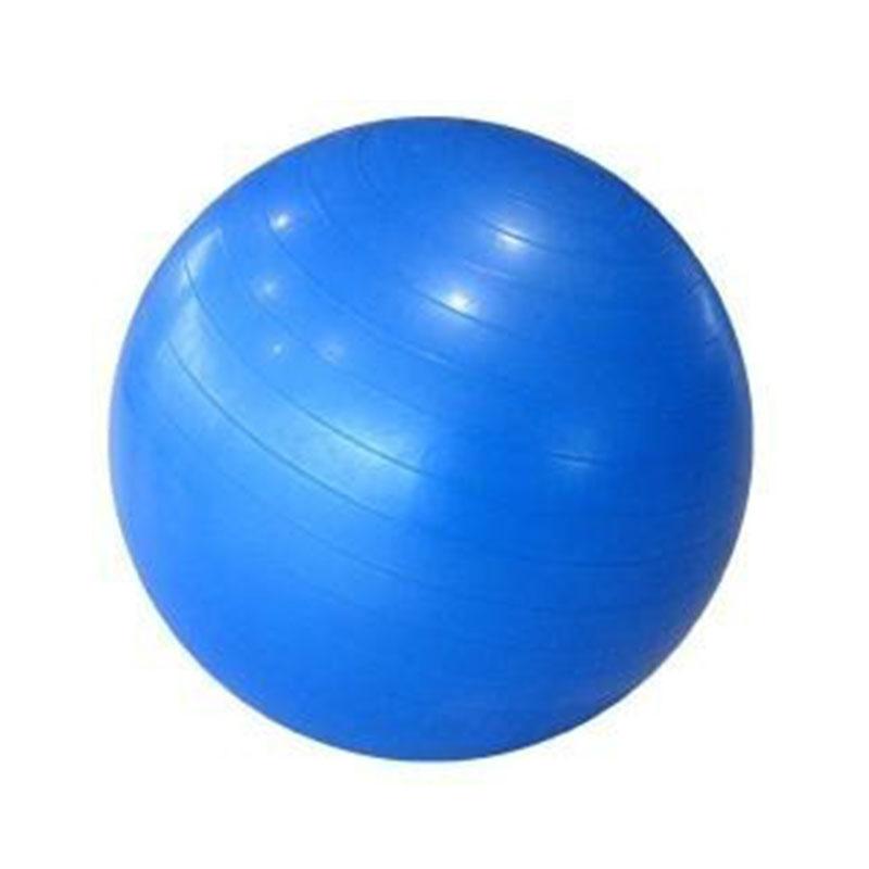 Balón de ejercicio antipinchazo bobath de 65 cm